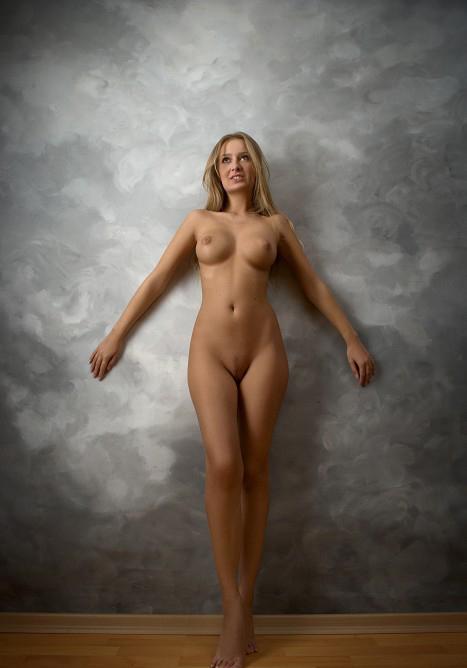 foto-galerei-devushki-golie